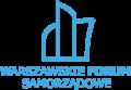 Warszawskie Forum Samorządowe